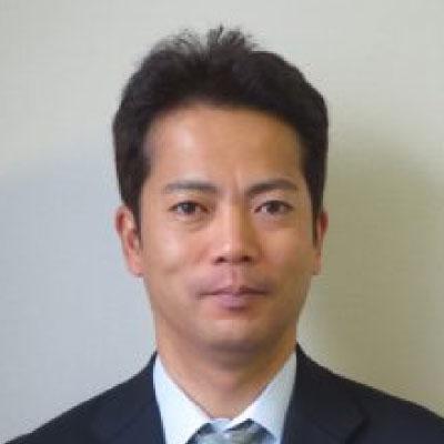 理事長 田辺徹雄